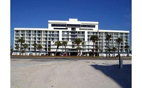 Gulf Shores Surf And Racquet Club By Youngs Sun Coast photos Exterior