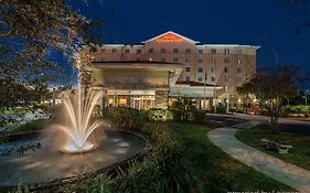 Hilton Garden Inn Tampa/riverview/brandon