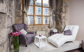 Hotel Diocletian Palace Experience - Adults Only photos Exterior