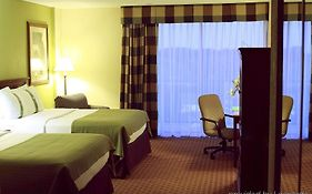 Garden Plaza Hotel Saddle Brook New Jersey