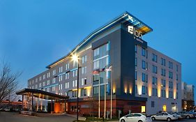 Aloft Chesapeake Va