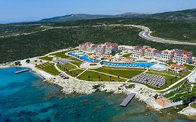 Alacati Porto Beach Resort photos Exterior