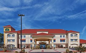 La Quinta Inn Searcy Ar