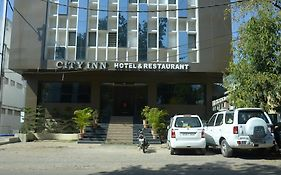 City Inn Jabalpur