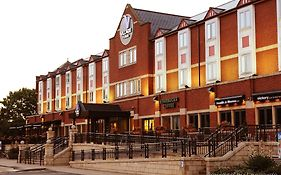 The Village Hotel Coventry