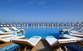 Royal Blue Resort Kreta