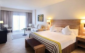 Hotel Barcelo Punta Umbria Beach Resort