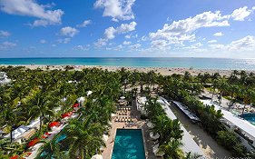 South Seas Hotel Miami Beach