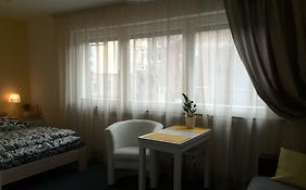 Apartment In The Center photos Room