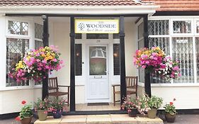 The Woodside Bournemouth 4*