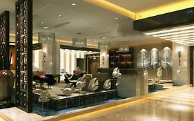 Xian Lishan International Holiday Hotel Xi'an