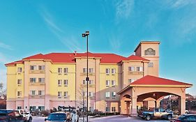 La Quinta Inn Decatur Tx