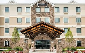 Staybridge Suites Philadelphia- Montgomeryville North Wales Pa