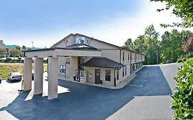 Americas Best Value Inn Statesville