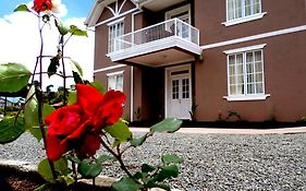 Global Rest Inn Nuwara Eliya