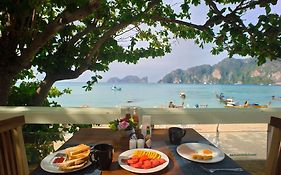 Bay View Resort Phiphi