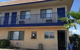 Motel in Henderson Nv