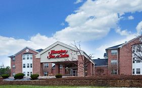 Hampton Inn Independence