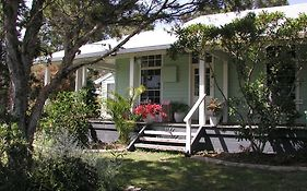 Huskisson Bed And Breakfast photos Exterior