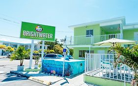 Brightwater Hotel Clearwater Beach