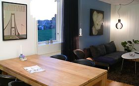 Holiday Home Fredensvang photos Room