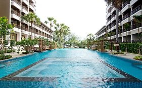 Welcome World Beach Resort & Spa 5*