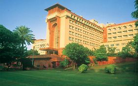 The Ashok New Delhi