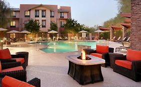 Hilton Garden Inn North Scottsdale