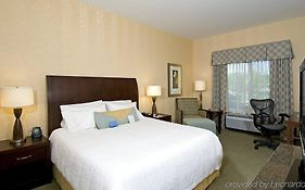 Hilton Garden Inn Mount Holly Westampton Nj