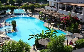 Peridis Family Resort  5*