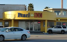 The Pearl Inn