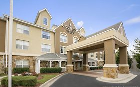 Country Inn And Suites Norcross