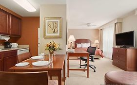 Homewood Suites Columbia Md