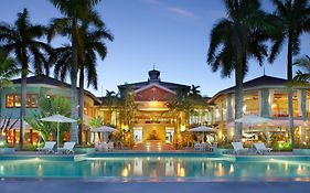 Negril Couples Resort
