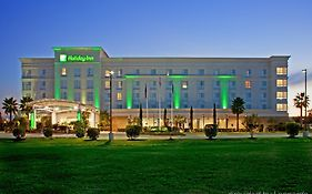 Holiday Inn College Station