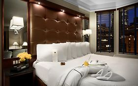 Hotel Chandler Nyc Reviews