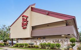 Red Roof Inn Huntington Wv