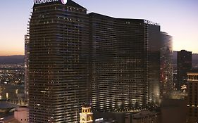 The Cosmopolitan of Las Vegas Hotel