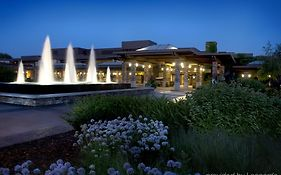 The Grand Geneva Resort And Spa
