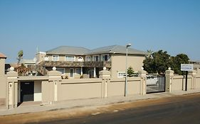Sea Breeze Guesthouse Swakopmund