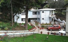 Hotel Seven Roads Grand Inn Kodaikanal