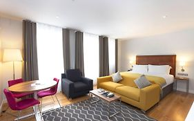 Premier Suites Dublin Ballsbridge