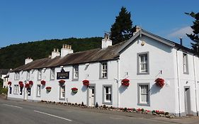 The Sun Inn Pooley Bridge