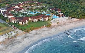 Marriott Tamarindo Costa Rica