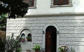 Casa Toselli Bed And Breakfast Firenze