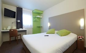Hotel Campanile Argenteuil