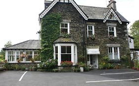 Glencree Lakes Hotel Windermere
