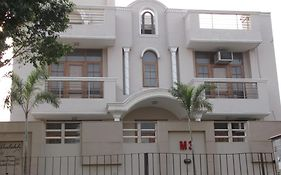 Absolute Guest House Greater Noida