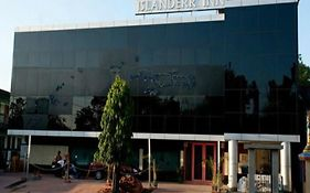 Islander Inn Port Blair