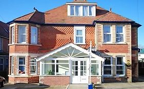 Sandhaven Guest House Swanage